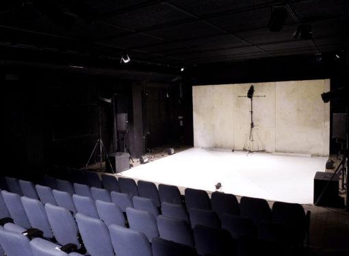La Cittàbalena – Il teatro che si mangia la città  al Teatro i  dal 14 al 28 giugno