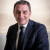 Vittorio Carosone nuovo Regional Sales Director per l'Italia di Riverbed