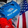 Helly Hansen è sponsor ufficiale del US Sailing Team
