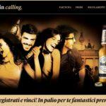 concorso Warsteiner Berlin Calling