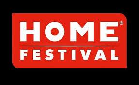 Home Festival, per scoprire da vicino il territorio del Veneto