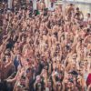 Samsara Beach – Gallipoli: dal 14 agosto si balla con Supalova, Antoine Clamaran, Albertino, Provenzano Dj, The Cube Guys, Luca Guerrieri, Rudeejay