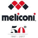 anniversario Meliconi