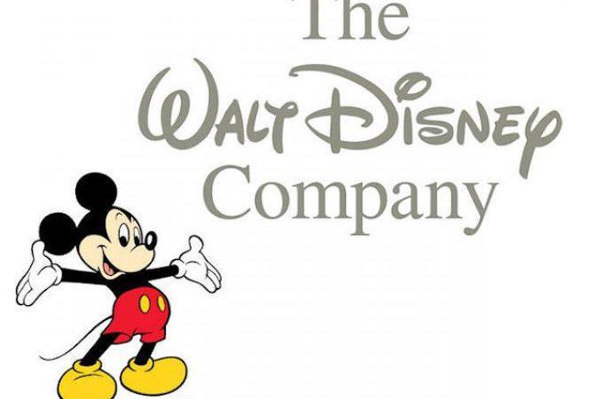 """""""Dalla parte dei bambini"""": The Walt Disney Company Italia e Sport Senza Frontiere Onlus insieme per lo Sport"""