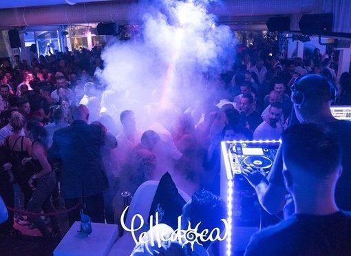 Pelledoca – Milano: una settimana perfetta per divertirsi, dall'aperitivo al notte fonda