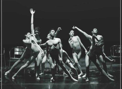 Al Teatro Martinitt ritorna la danza con la rassegna Dance Explosion