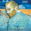 Al cinema solo il 16, 17 e 18 ottobre  Loving Vincent, il film vincitore del Premio del Pubblico all'ultimo Festival d'Annecy
