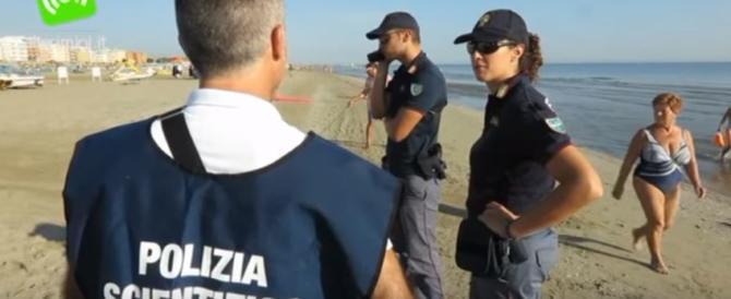 I fatti di Rimini: sfacelo delle politiche immigratorie