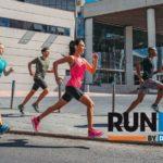 RunDays Decathlon
