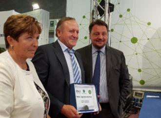 Premio Agricoltura mantovana a