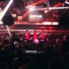 Circus beatclub – Brescia: 22/09 offline, new style.