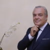 Al via il 66° Congresso Nazionale della Società Italiana di Chirurgia Plastica, Ricostruttiva ed Estetica
