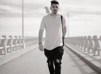 "Xander Ace – ""Give it up"" arrivano i remix di Joachim Garraud & Ridwello e StoneBridge & Damien Hall"
