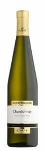 Chardonnay Cavit