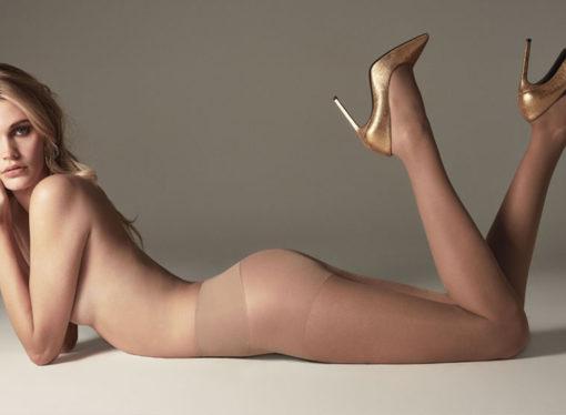 Parte la nuova campagna pubblicitaria di Golden Lady