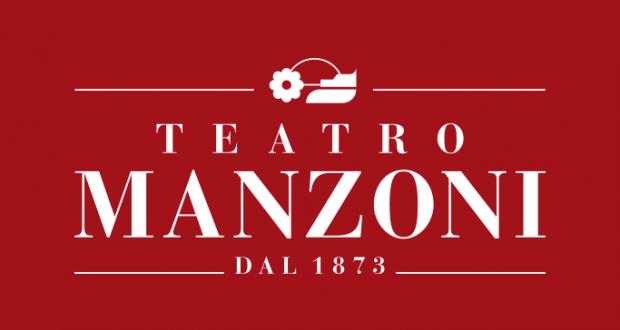 Inizia la stagione 2017/18 del Teatro Manzoni di Milano