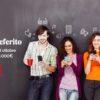 #NatiPer, progetti di protezione e innovazione da votare on line