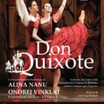 Balletto Don Quixote