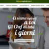 """Fantastici premi con il  nuovo concorso  Amadori """"Chef di casa"""""""