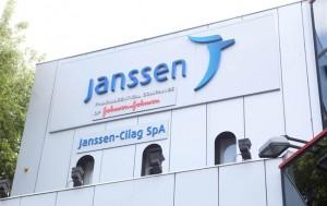 Janssen Italia, un'azienda in rosa.Perché le donne sono portatrici di valore