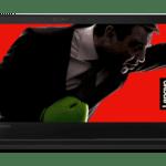 Lenovo, ThinkPad edizione limitata