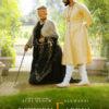 Il film Vittoria e Abdul  apre la nuova stagione di Sala Biografilm