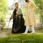 film Victoria e Abdul