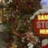 Flover, dove il Natale è tradizione,  ma anche futuro,  all'insegna dell'allegria