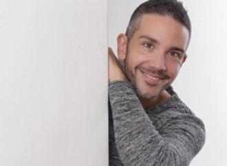 #Costez: 24/11 Hotel Costez – Cazzago (BS), 25/11 Antonio Mezzancella e Papeete Milano Marittima Tour