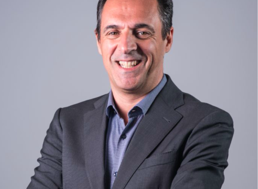 Diego Puerta Conejero nuovo CEO del Gruppo Lactalis Italia