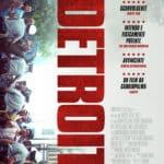 film Detroit