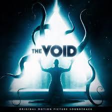 The Void, il film che …vi farà sobbalzare sulla poltrona!