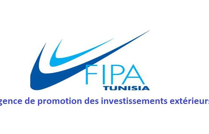La nuova visione economica della Tunisia