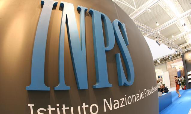 Pensioni: le contraddizioni italiane