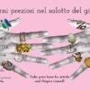A Milano week end dedicato al gioiello di alto artigianato