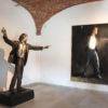 Duecento sculture in mostra a Materima