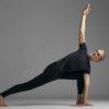 """Al via la XVIII edizione di """"YogaPorteAperte"""""""