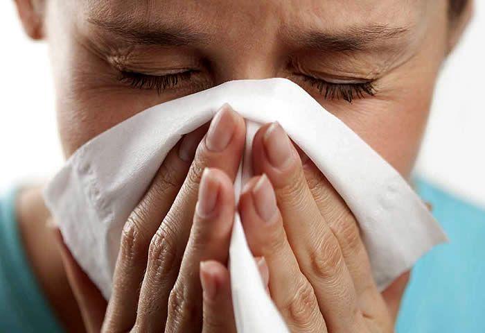 Rischio influenza per i pazienti con broncopneumopatia cronico ostruttiva