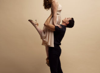 Dirty Dancing – The Classic Story on stage  in scena al Teatro Arcimboldi