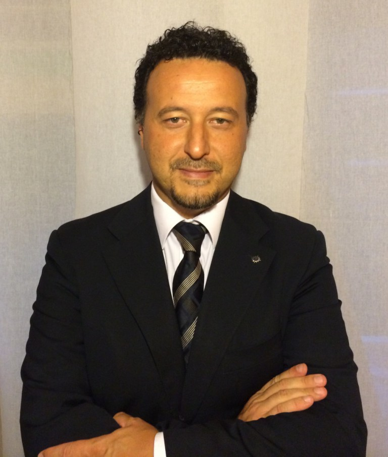 MSC Crociere assegna a Fabio Candiani il ruolo di Direttore Vendite Italia