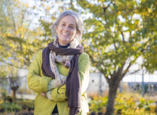 Fondazione Yves Rocher – Institut de France: premiazione Terre de Femmes