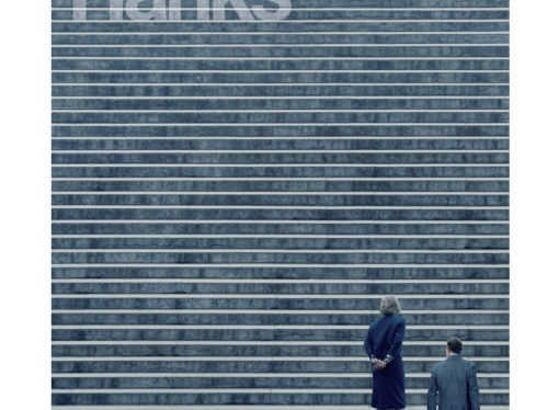 The Post, il film che svela l'altra faccia della politica americana