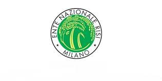 Ente Risi logo