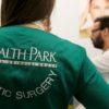 """""""Health Park"""" a Natale offre consigli di bellezza"""