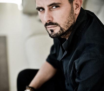 Jacopo Bertolini (KuMusic): la comunicazione di dj, label e club in Italia deve crescere
