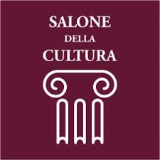 Milano: Il Salone della Cultura 2018