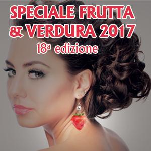Frutta & Verdura 2017 diventa maggiorenne e festeggia con uno speciale evento al Teatro Manzoni di Milano