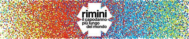 Nina Zilli e Daniele Silvestri in concerto per il Capodanno di Rimini Boosta dj (from Subsonica) 'incendia' Castel Sismondo