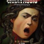 Nelle sale italiane il 20-21 febbraio 2018 Caravaggio - L'anima e il sangue