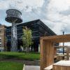 Bolzano: Klimahouse 2018